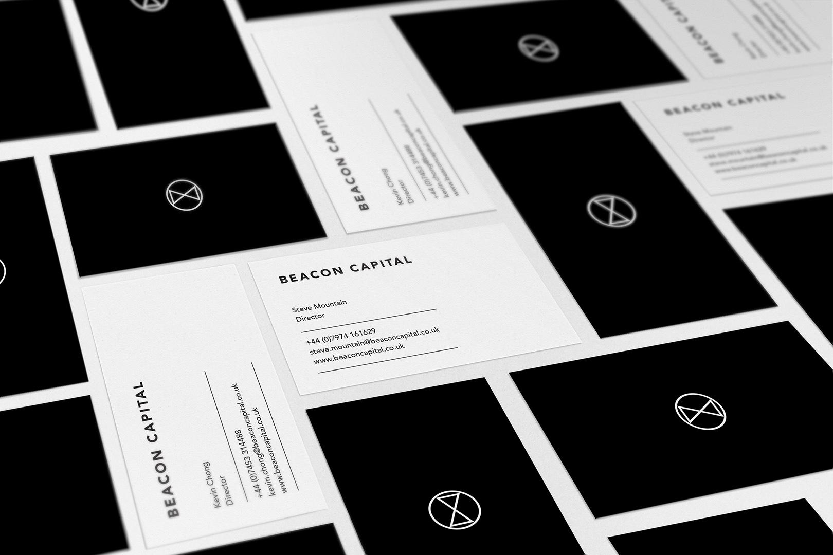 BeaconCapital_print01