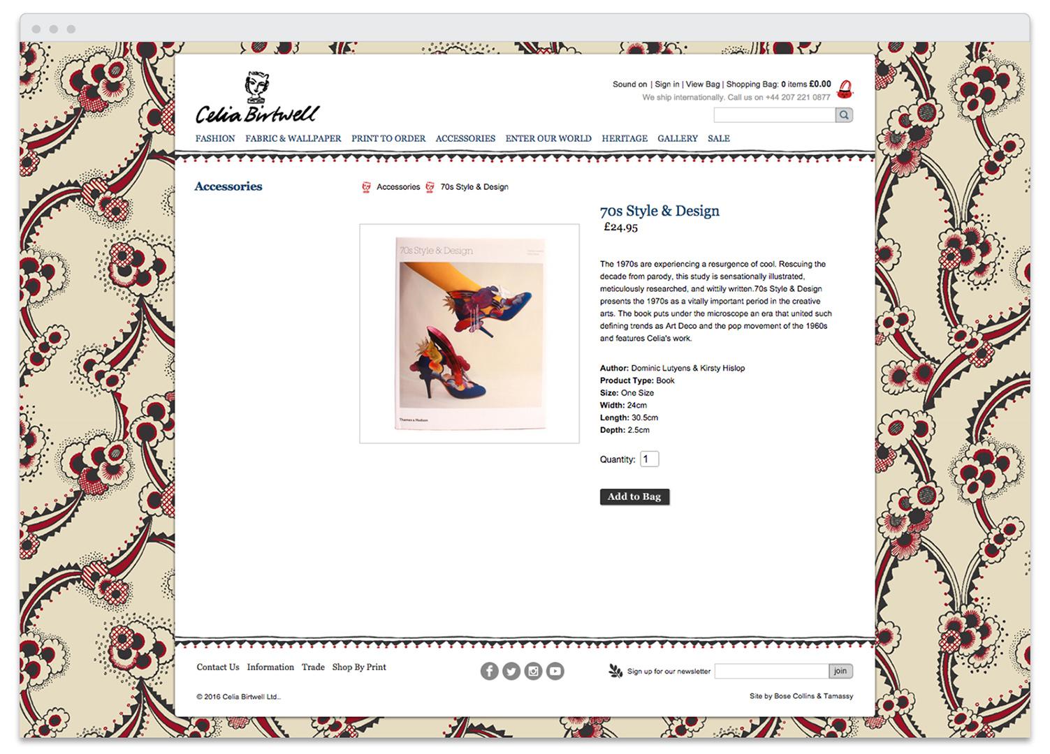 CeliaBirtwell-Browser1