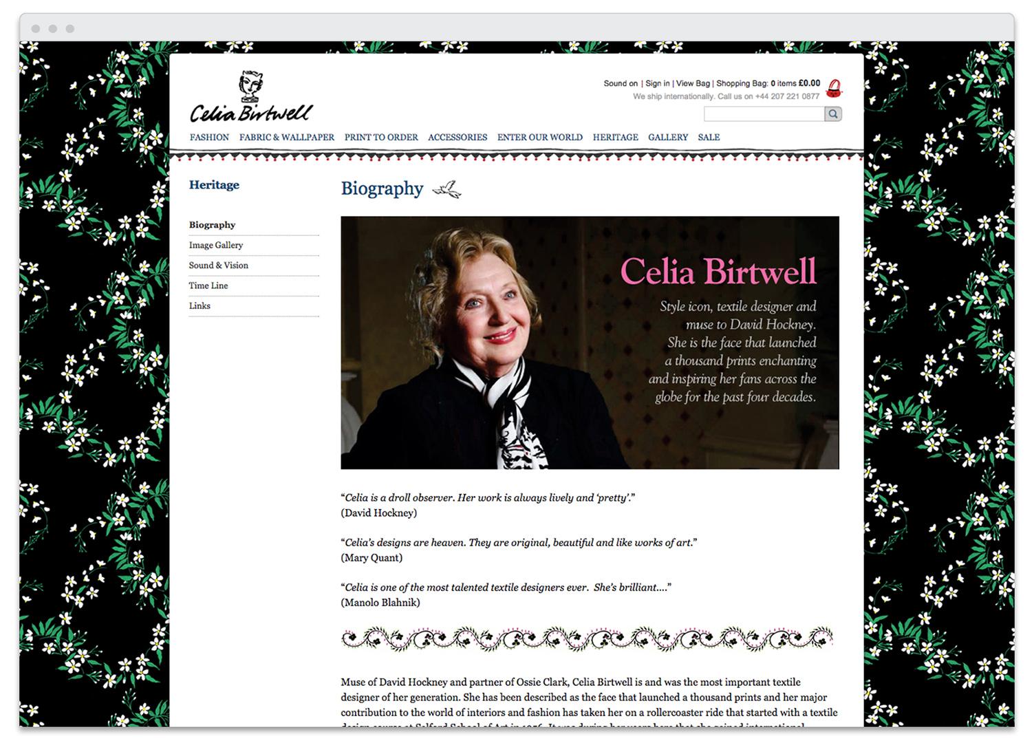 CeliaBirtwell-Browser2