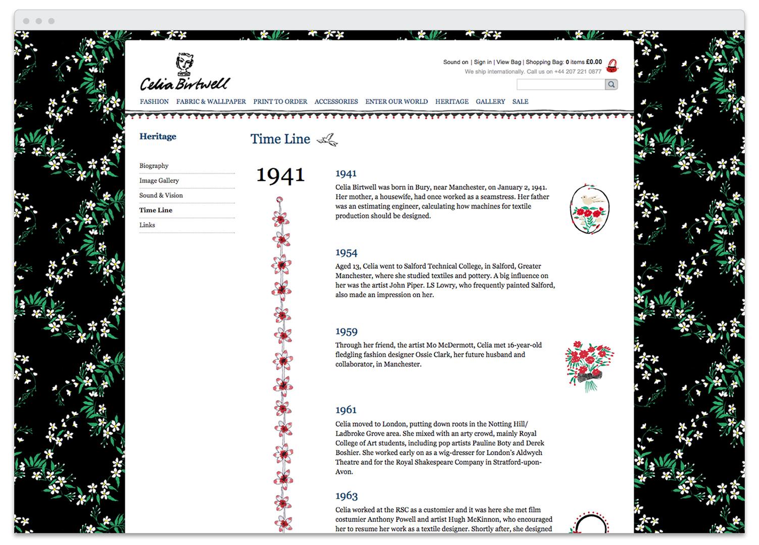 CeliaBirtwell-Browser7