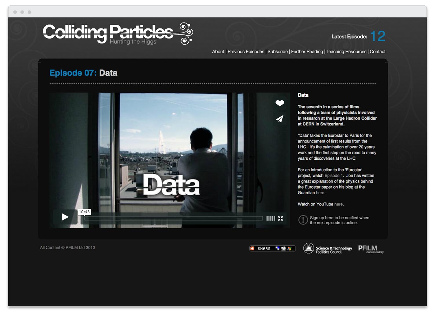 Colliding-Particles-Browser1