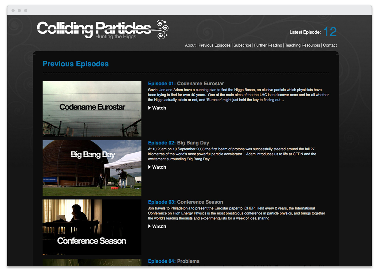 Colliding-Particles-Browser2