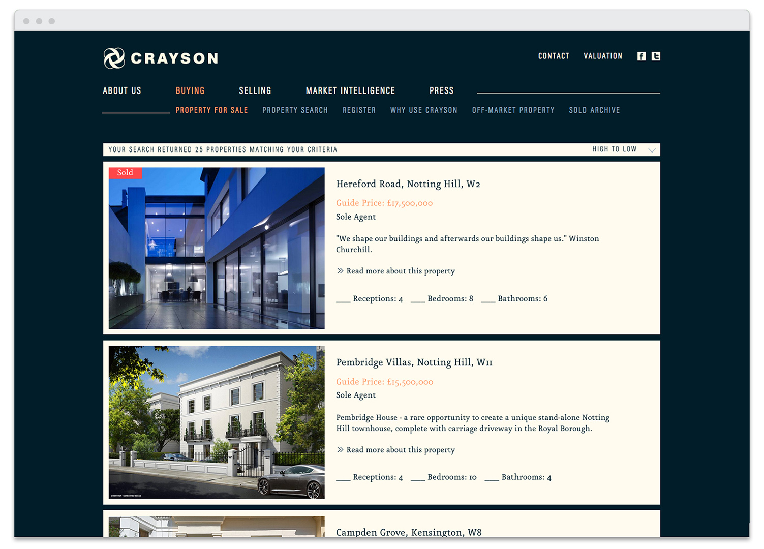 Crayson-Browser-buying