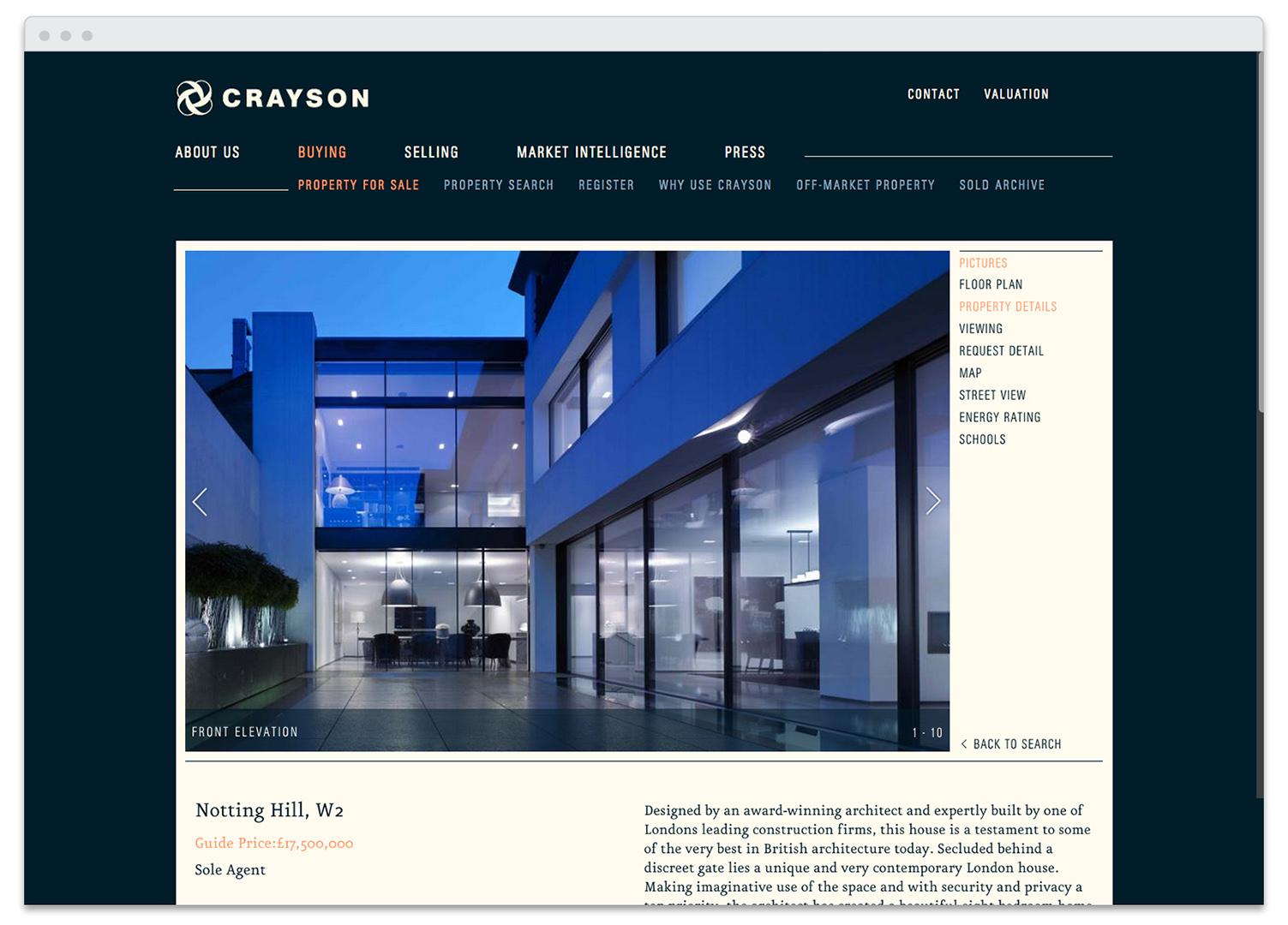 Crayson-Browser-view_propertysingle