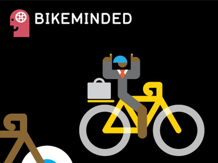 Featured_BikeMinded