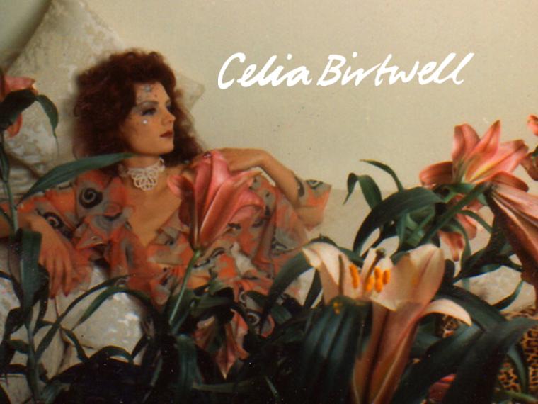Featured_CeliaBirtwell