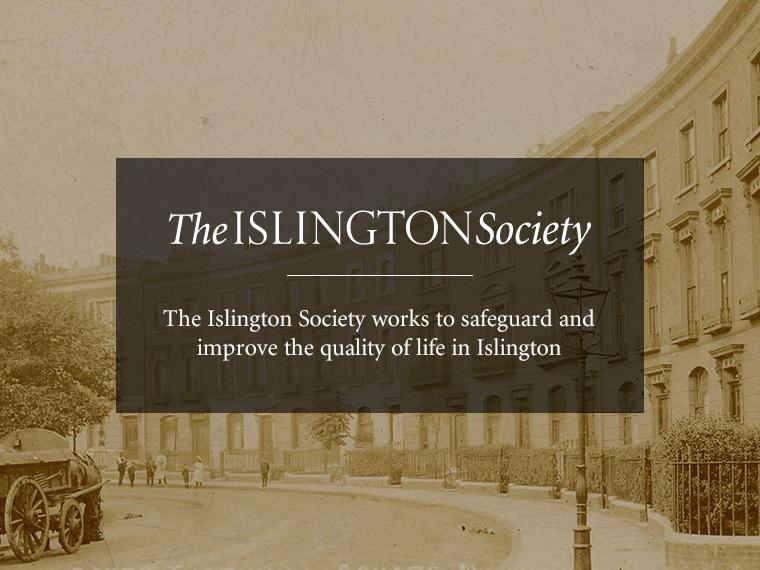 Featured_IslingtonSociety