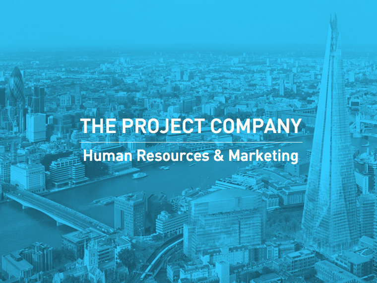 Featured_ProjectCompany