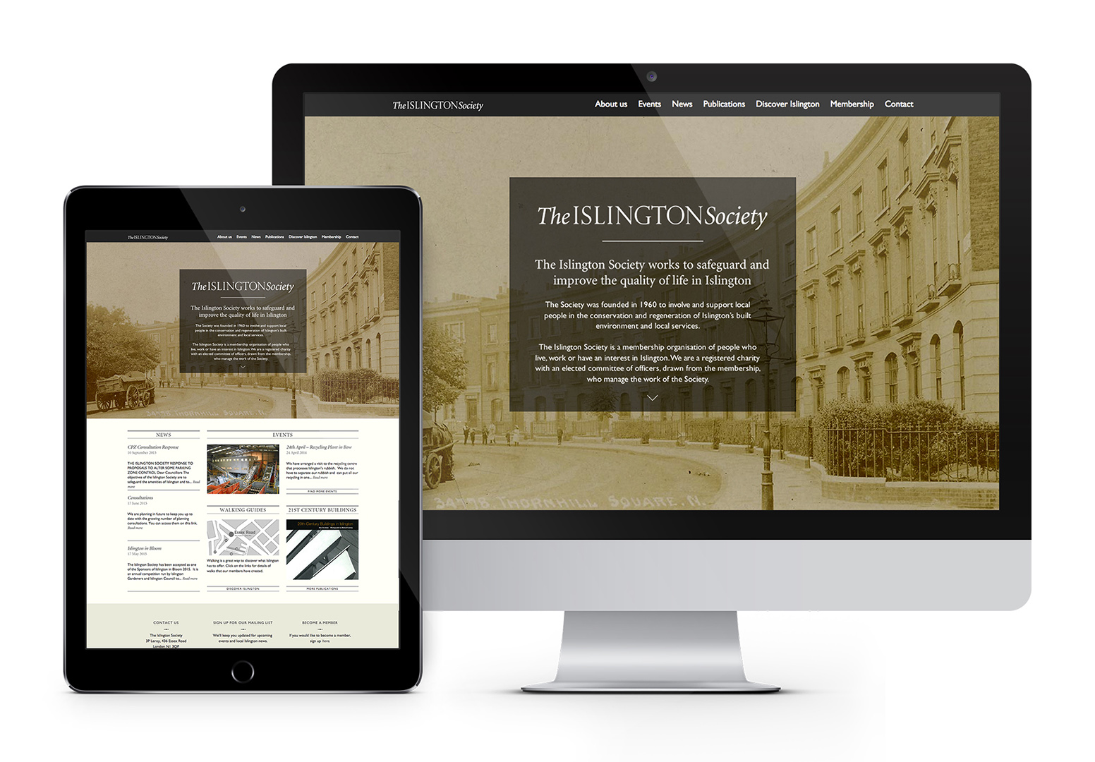 IslingtonSociety-Devices