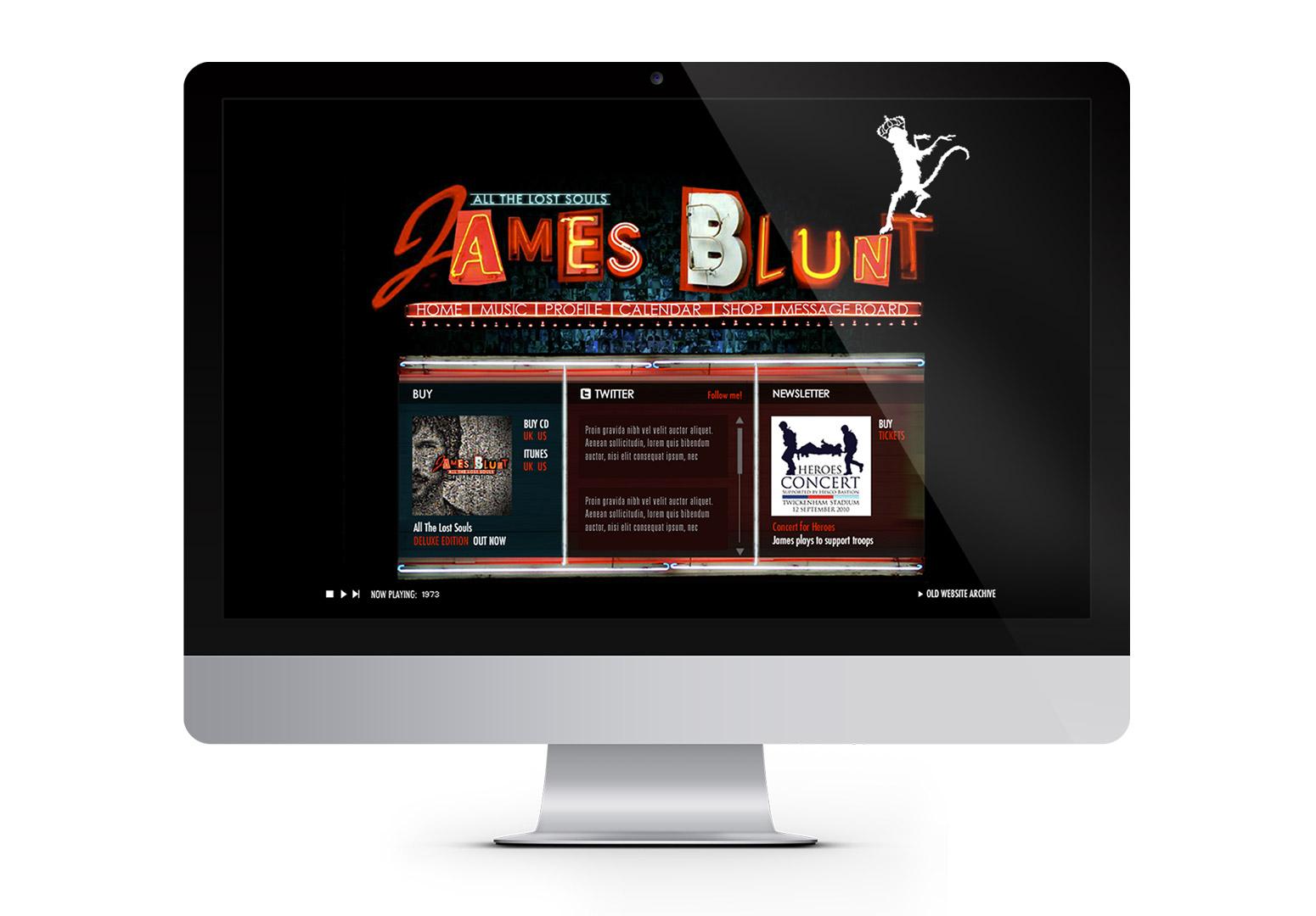 JamesBlunt_Slide_Device_Home