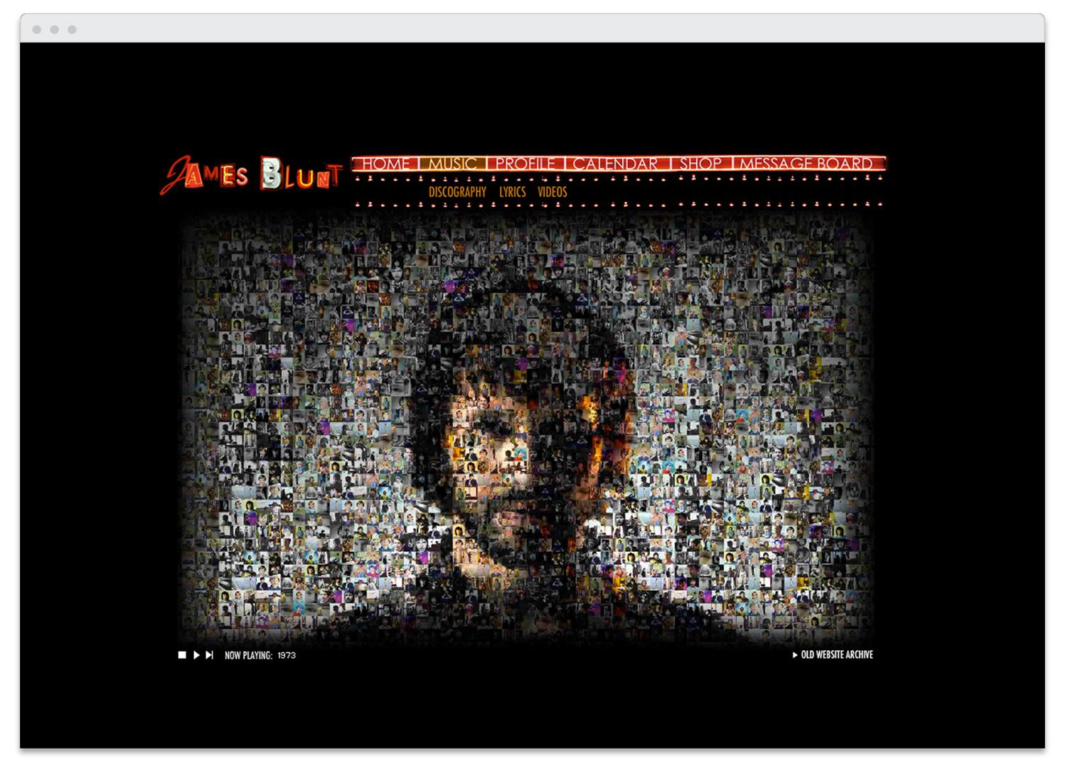 JamesBlunt_browser02