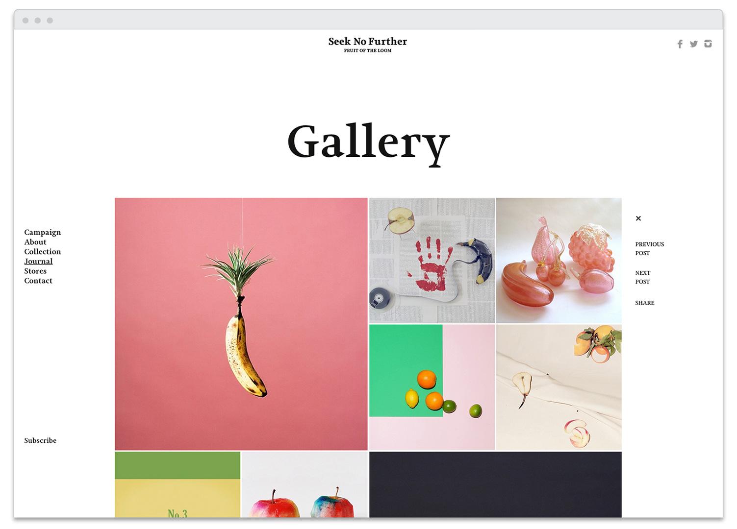 SeekNoFurther-gallery