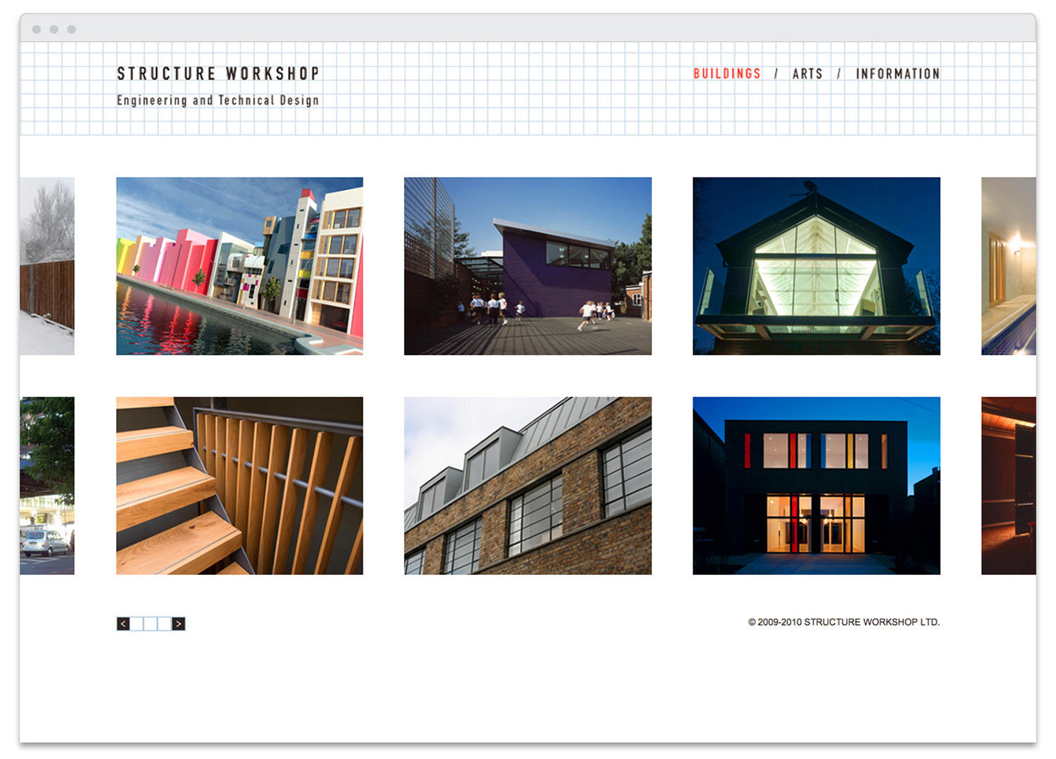 StructureWorkshop-Browser1