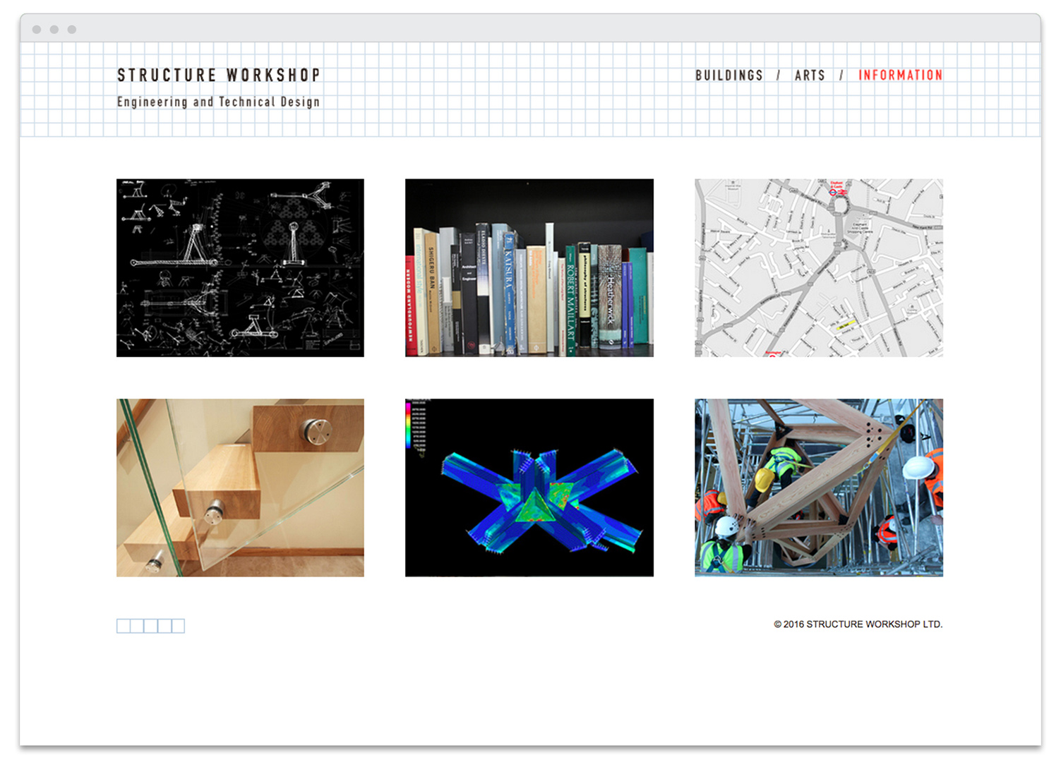 StructureWorkshop-Browser2