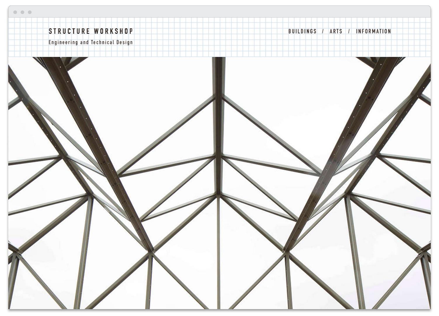 StructureWorkshop-Browser3
