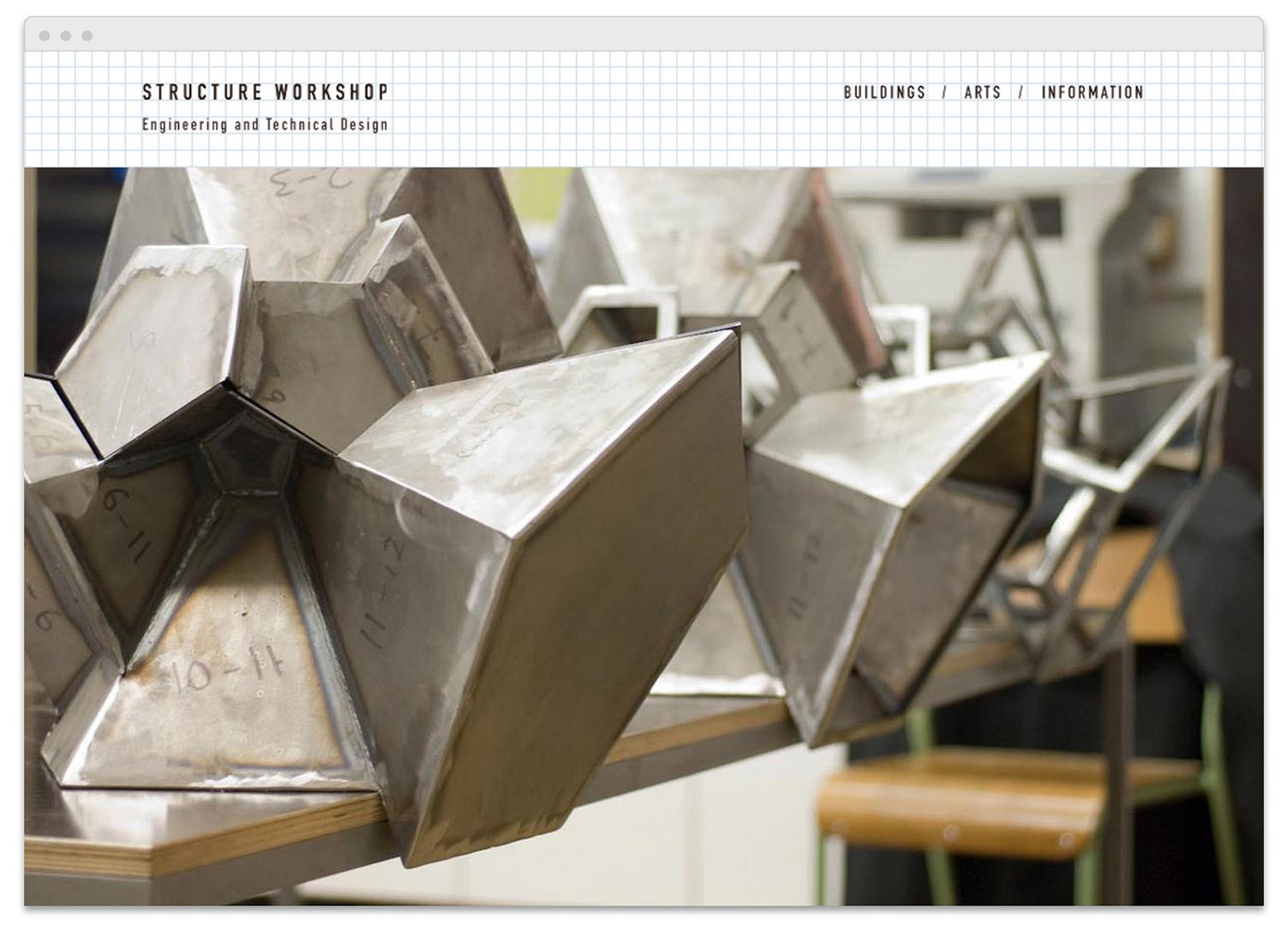StructureWorkshop-Browser4