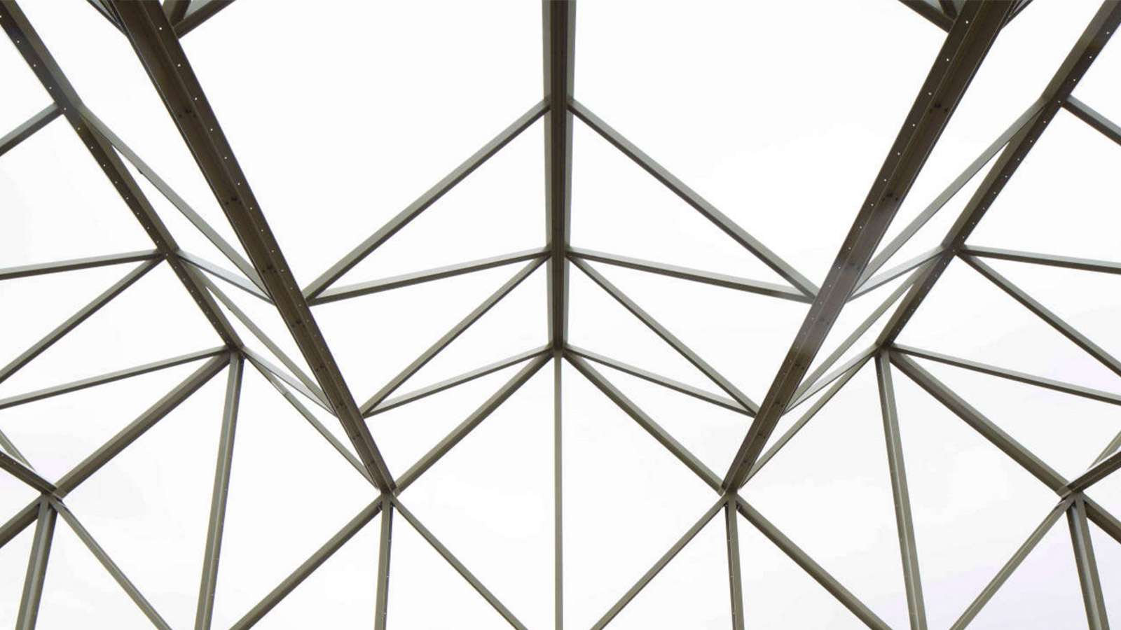 » Structure WorkshopTamassy