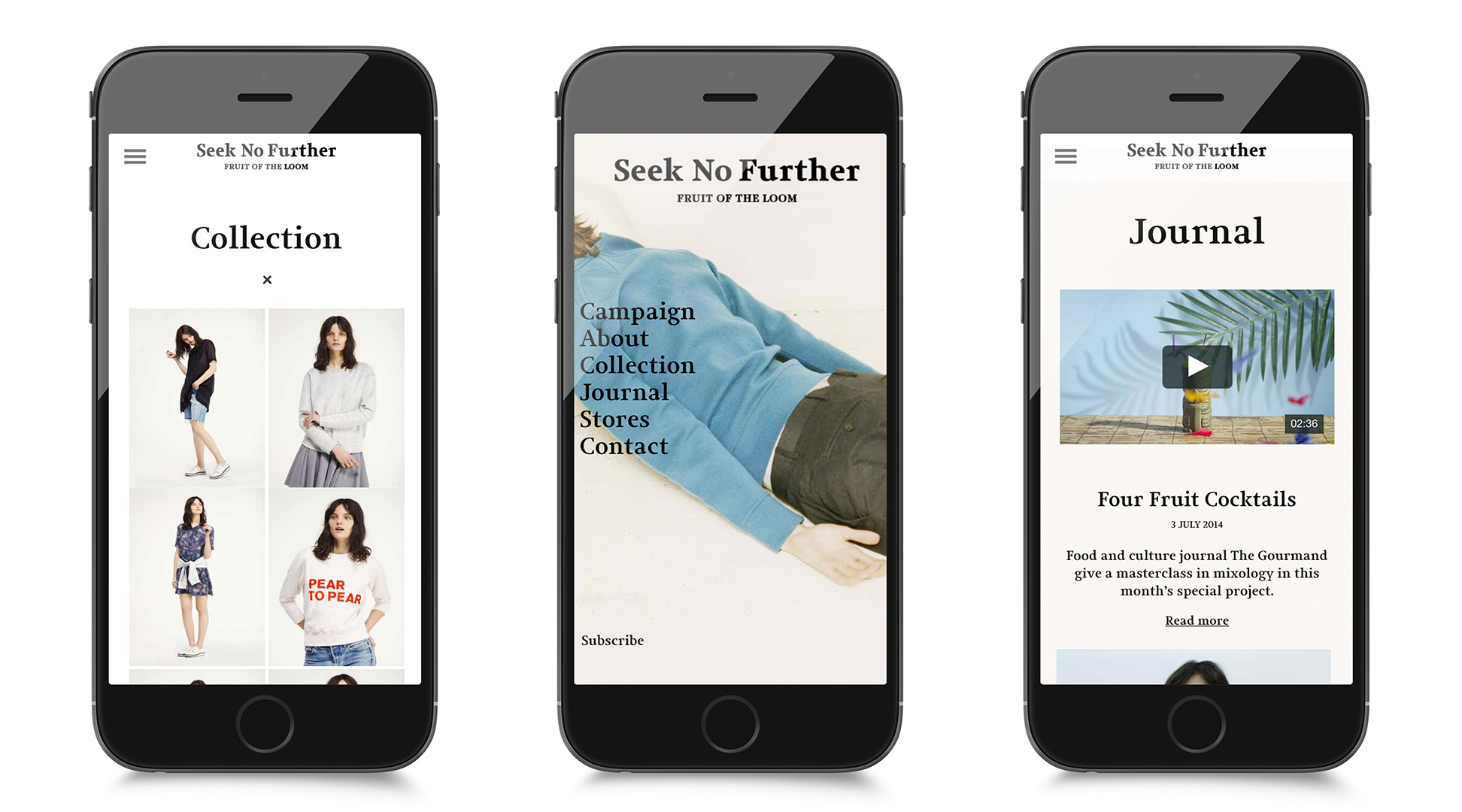 seekNoFurther-Tamassy-iPhone6