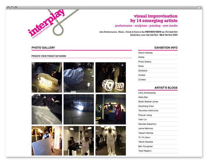 01_interplay_webpage_dropshadow