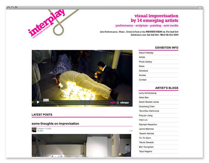 02_interplay_webpage_dropshadow