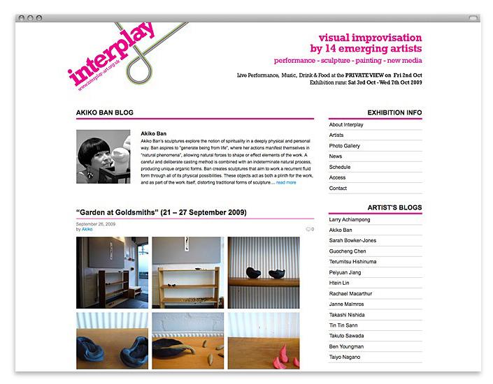 03_interplay_webpage_dropshadow