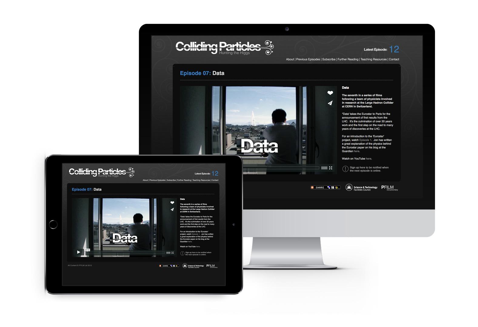 CollidingParticles_devices2111