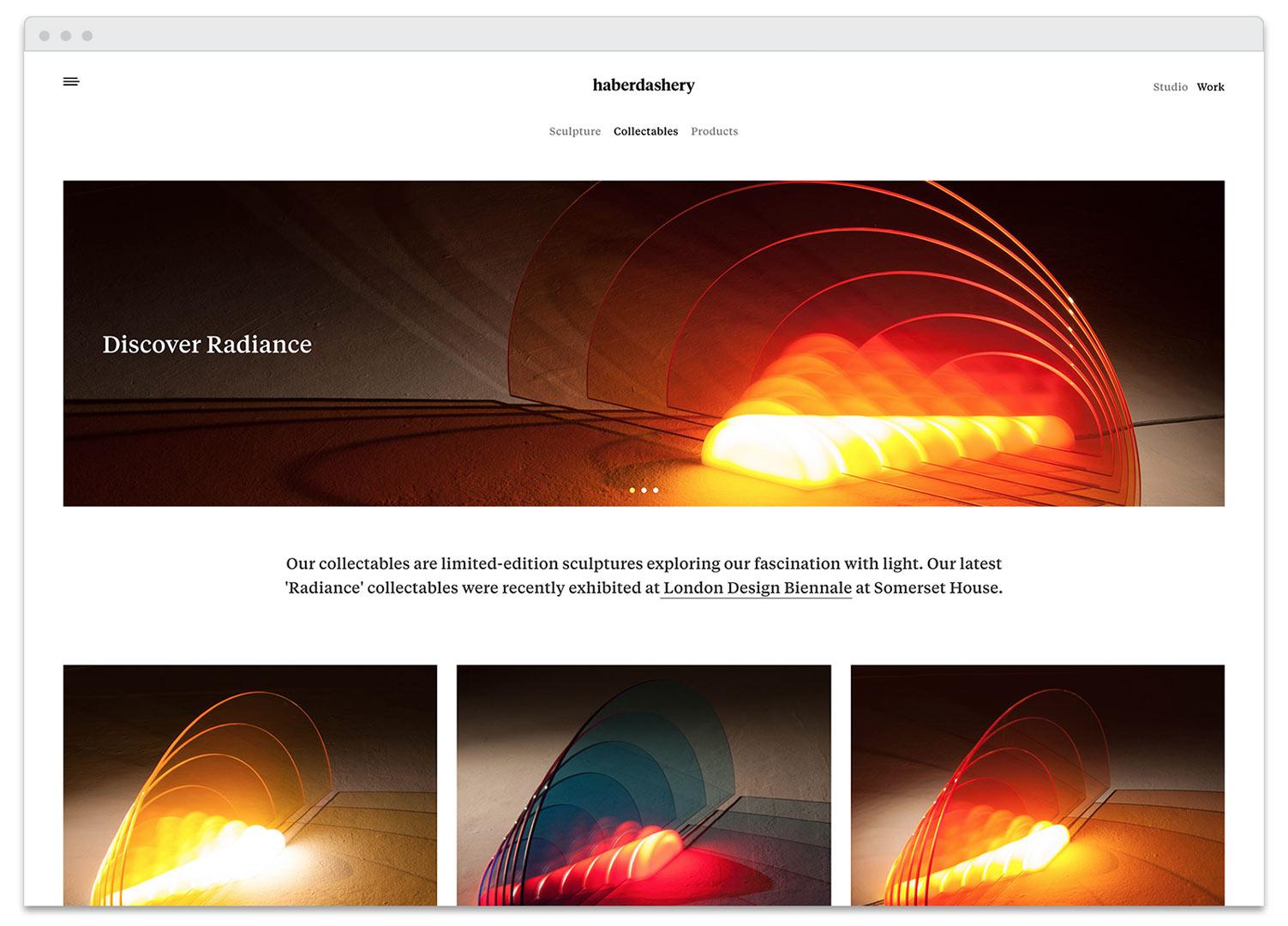 haberdashery_browser-view_03