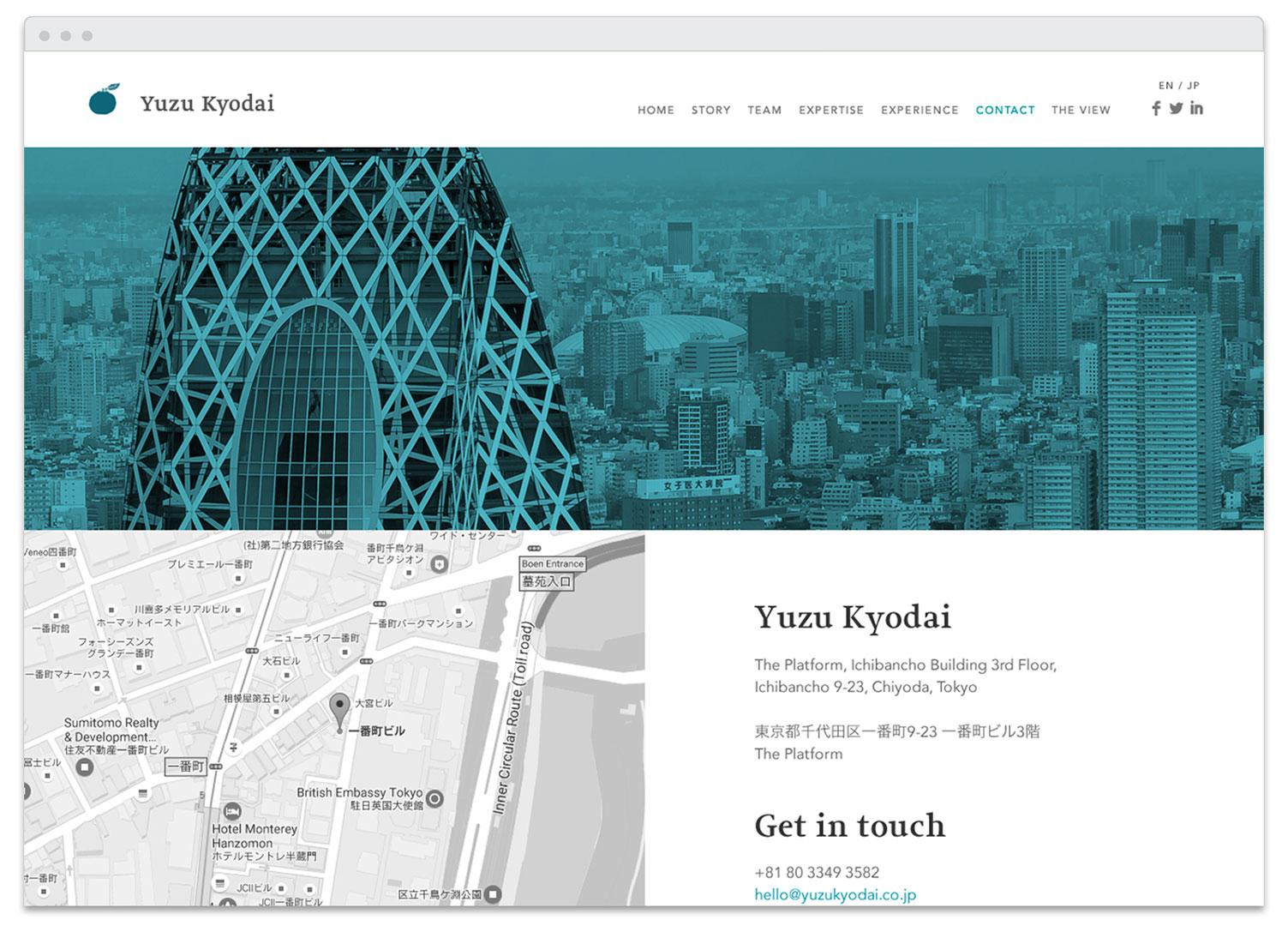 yuzu_kyodai_browser_v3