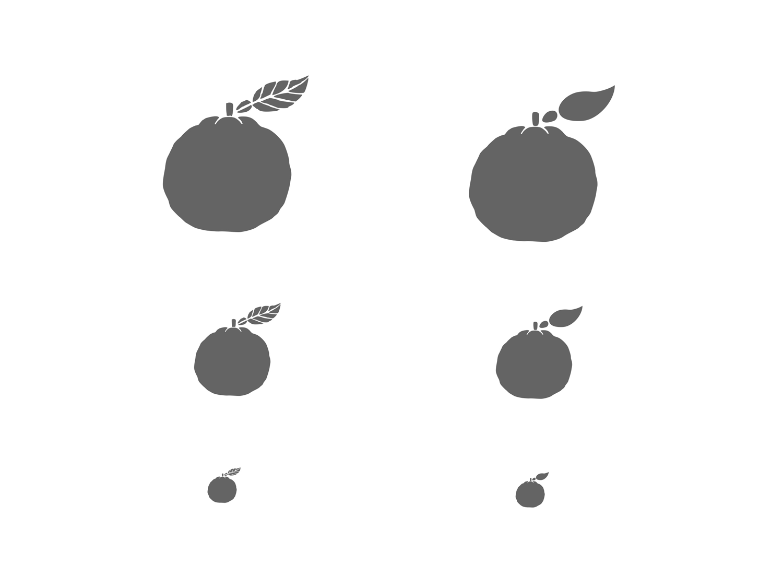 YuzuKyodai_logo_scale