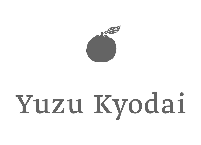 yuzukyodai_logo