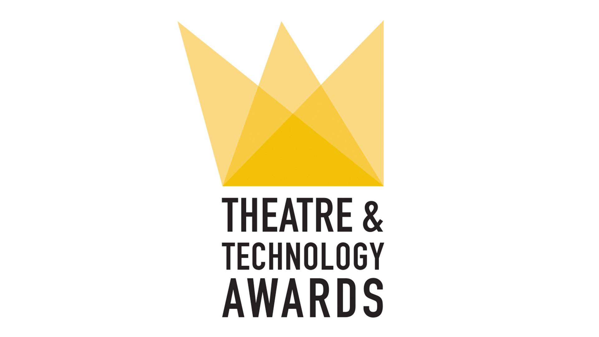 Theatre&Tech_slideshow_01