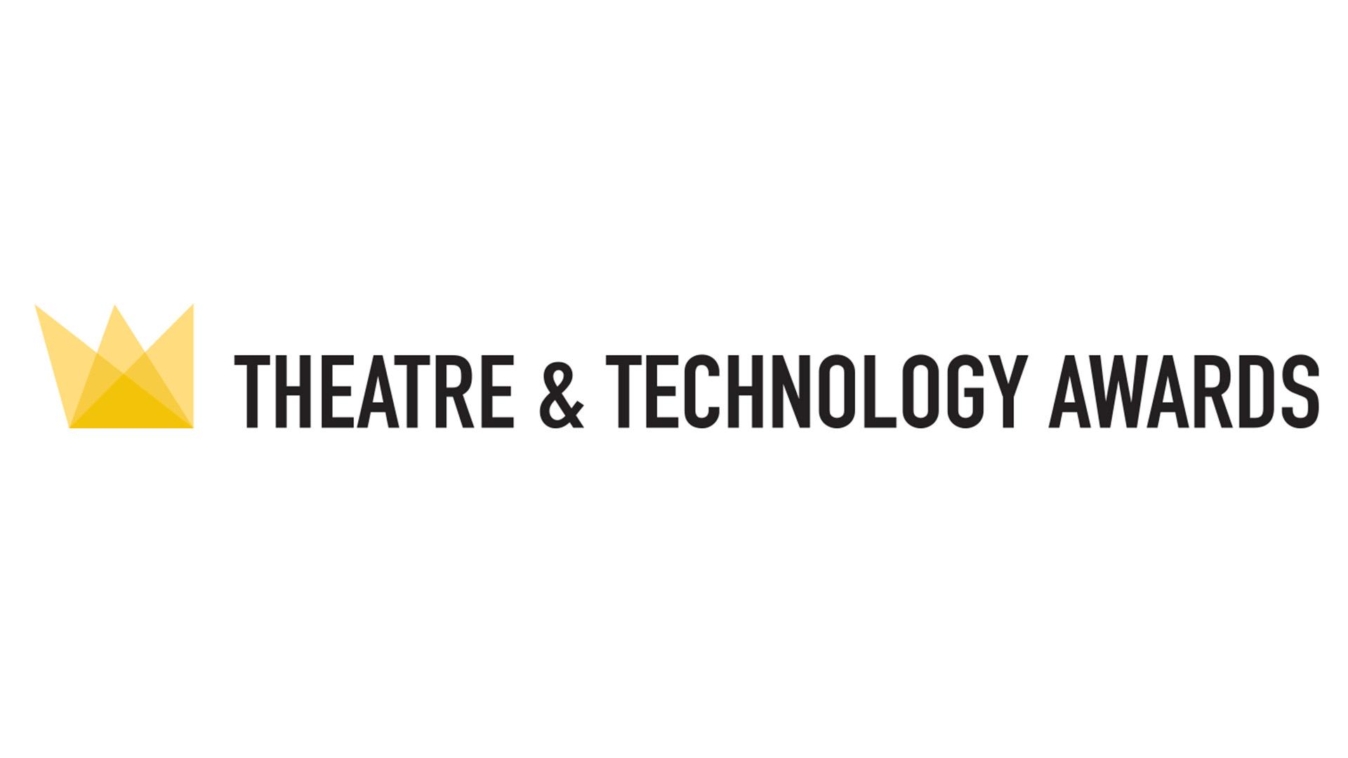 Theatre&Tech_slideshow_04